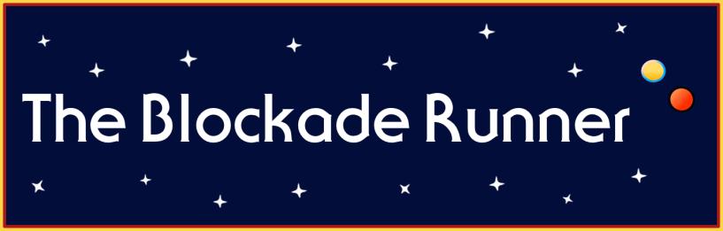 cropped-blockade-runner-web-header-centered-title.png