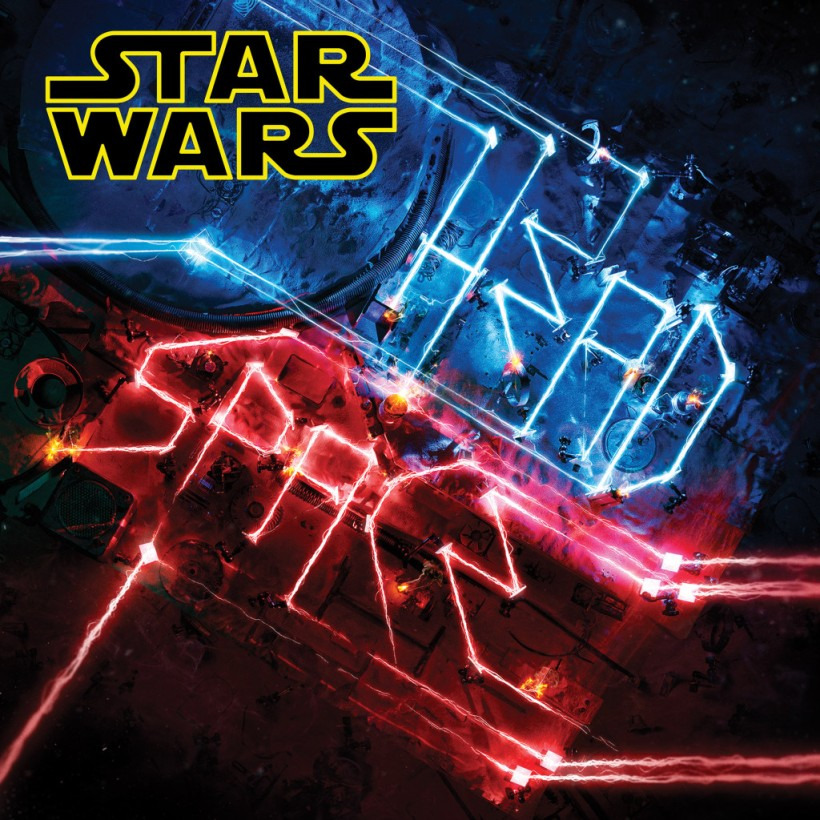 star-wars-headspace-new-1024x1024.jpg