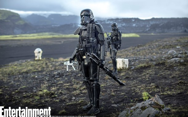 star-wars-rogue-one-ew-13