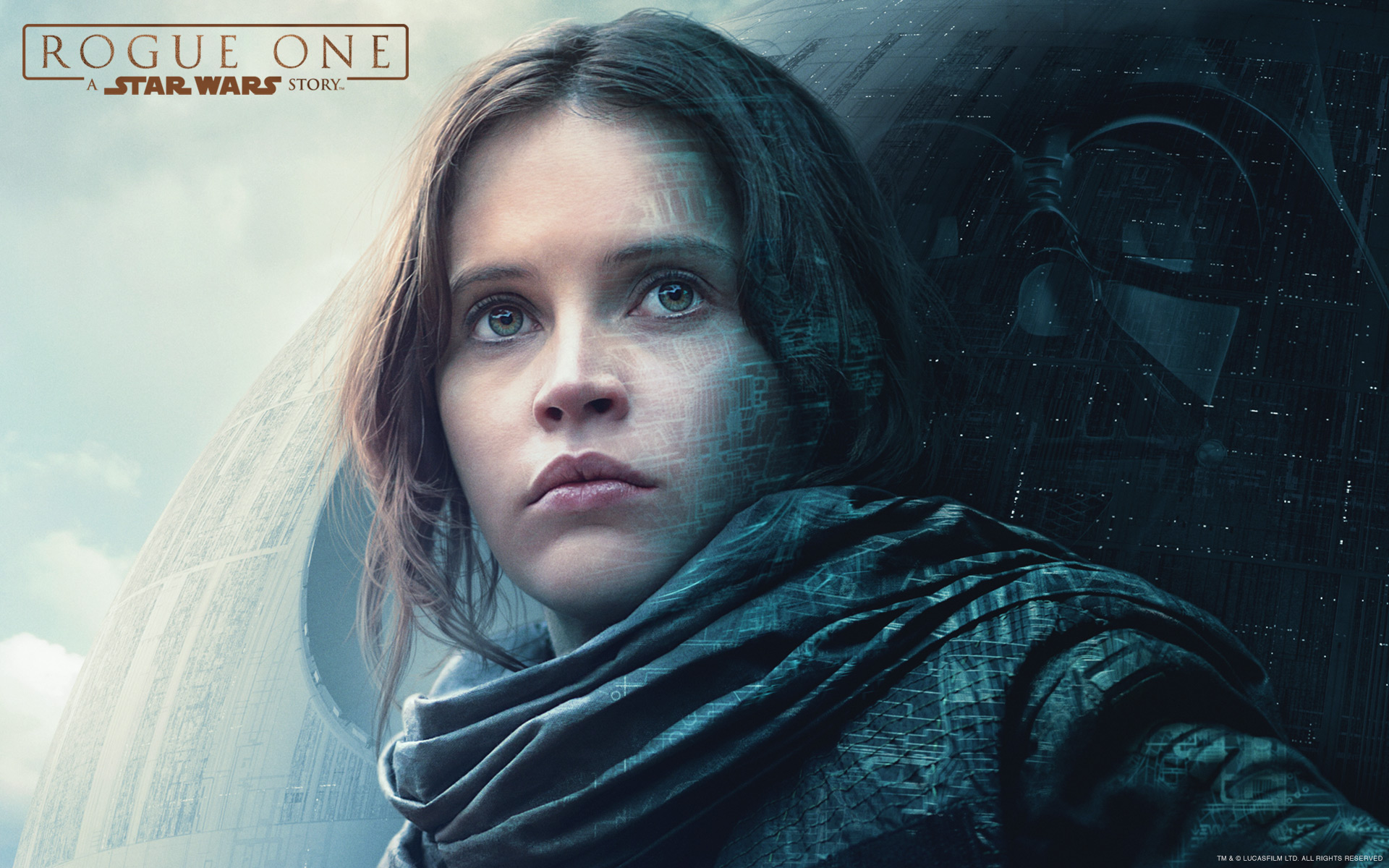 rogueone-poster2-wallpaper