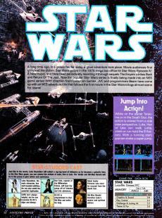 Nintendo Power Issue 028 September 1991_0027