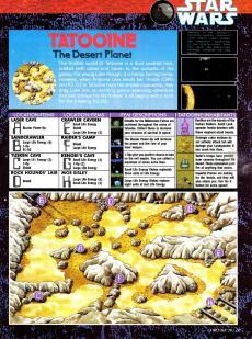 Nintendo Power Issue 028 September 1991_0028