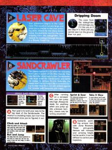 Nintendo Power Issue 028 September 1991_0029