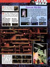 Nintendo Power Issue 028 September 1991_0030