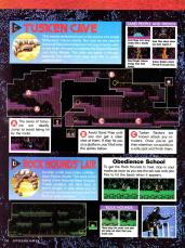 Nintendo Power Issue 028 September 1991_0031