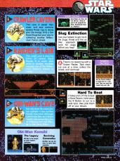 Nintendo Power Issue 028 September 1991_0032