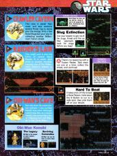 Nintendo Power Issue 028 September 1991_0032