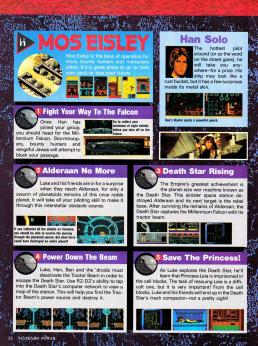 Nintendo Power Issue 028 September 1991_0033