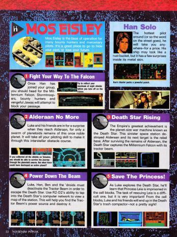 Nintendo Power Issue 028 September 1991_0033
