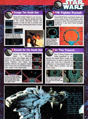 Nintendo Power Issue 028 September 1991_0034-2