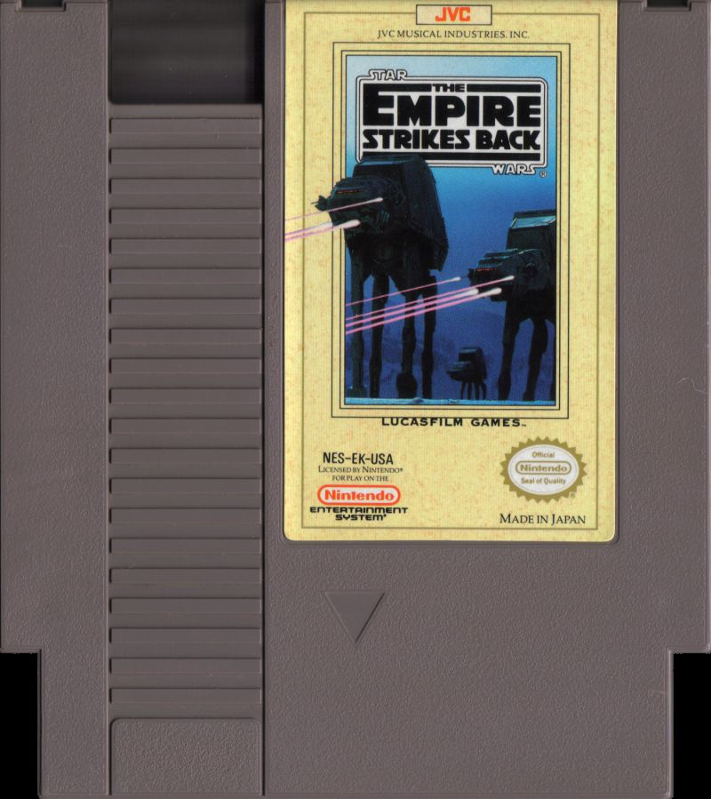 155108-star-wars-the-empire-strikes-back-nes-media.png