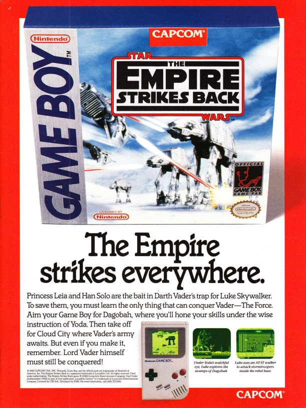 empirestrikesback_1992