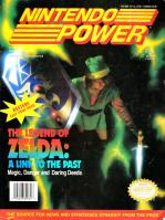 magazine-nintendo-power-v5-3-of-12-legend-of-zelda_-a-link-to-the-past-1992_3-page-1