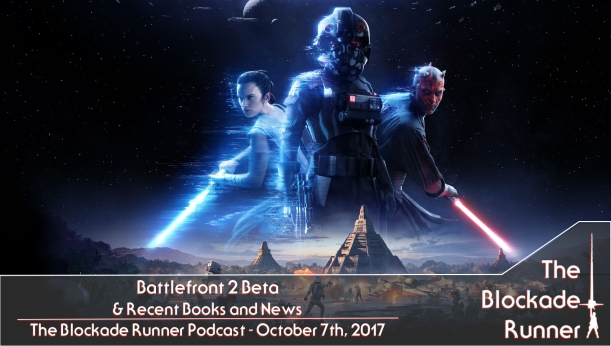 EW Last Jedi Cover