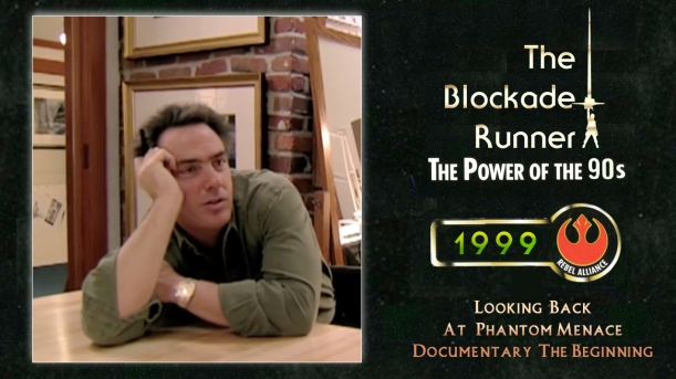 Power of the 90s 1999 The Beginning