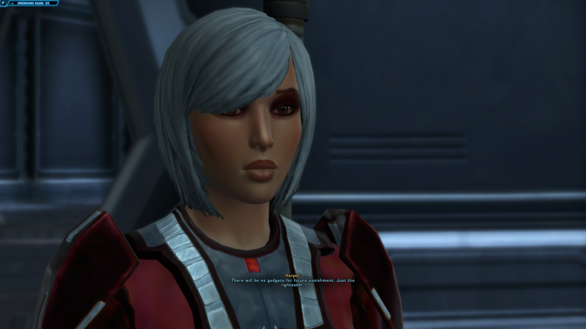 Star Wars™_ The Old Republic™ 10_14_2019 9_06_58 PM