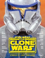clone-wars-anthology-stories-of-light-and-dark-cover