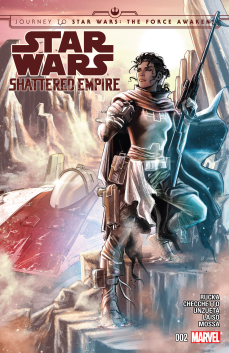 Shattered_Empire_2_cover